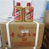 邯郸烟酒回收时间地点 永年30年茅台酒回收 回收烟酒礼品