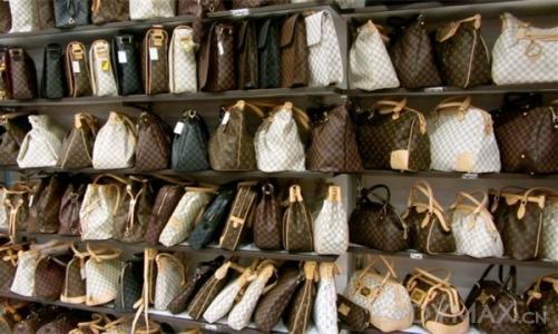 佛山市鞋子銷毀專業銷毀商家歡迎咨詢