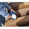 废旧金属、布鲁克废旧金属回收检测仪器