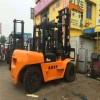 上海高价回收二手叉车