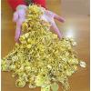 黃金回收價格多少濟南哪里回收黃金首飾