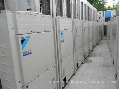 芳村ysb248易胜博手机版二手废旧空调公司电话旧空调上门拆除收购