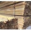 石家莊二手鋼管回收價格石家莊二手鋼材回收公司