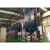 耐火材料吨袋破袋机、吨袋拆袋机生产厂家
