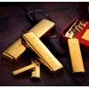 济南黄金回收高价回收黄金多少一克
