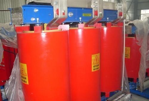 白云区江高镇拆除收购二手干式电力旧变压器公司