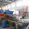 全自动EVA塑料片材挤出机厂家,EVA单螺杆挤出机双螺杆