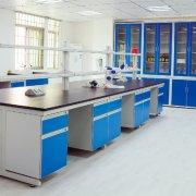 北海学校实验台实验桌 化学实验台供应商