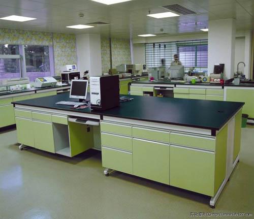 贺州学校实验台实验桌 化学实验台供应商