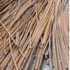 石家庄废旧钢筋钢管回收公司关注时事价格