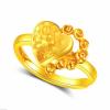 濟南黃金回收價格濟南哪里回收黃金首飾