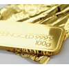 Gold999千足金條回收典當(dang)行_成都千足金條典當(dang)公司