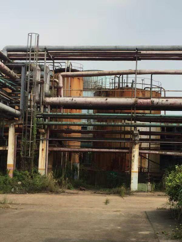 整体打包整厂工厂设备ysb248易胜博手机版搬迁倒闭整厂设备拆除ysb248易胜博手机版