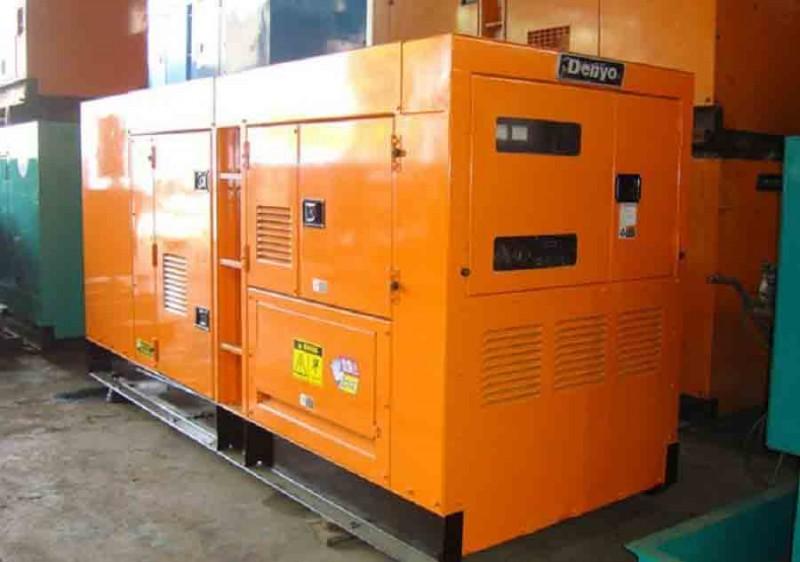 中山市南朗鎮強鹿發電機回收三菱發電機回收—誠信回收