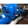 佛山市高明區柴油發電機組回收二手發電機回收