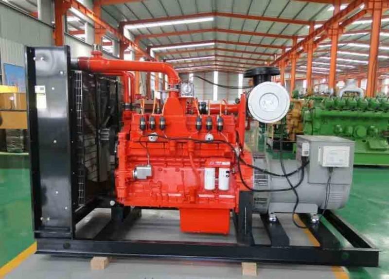 江城区国产柴油发电机回收
