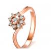 DiamondRing回收典當(dang)行_成都哪里典當(dang)二(er)手鑽石戒指