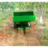 自走式柴油开沟机 农用田园管理机 多功能开沟施肥机生产厂家