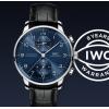 成都哪里回收二手IWC名表万国手表收购