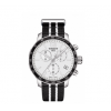 成都哪里回收二手Tissot名表天梭手表收购