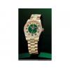 济南哪里回收二手手表?长期高价收购各种名表