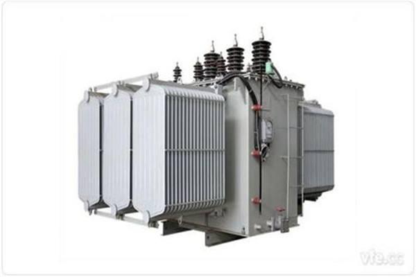 东莞发电机ysb248易胜博手机版公司上门收购各类二手废旧闲置变压器