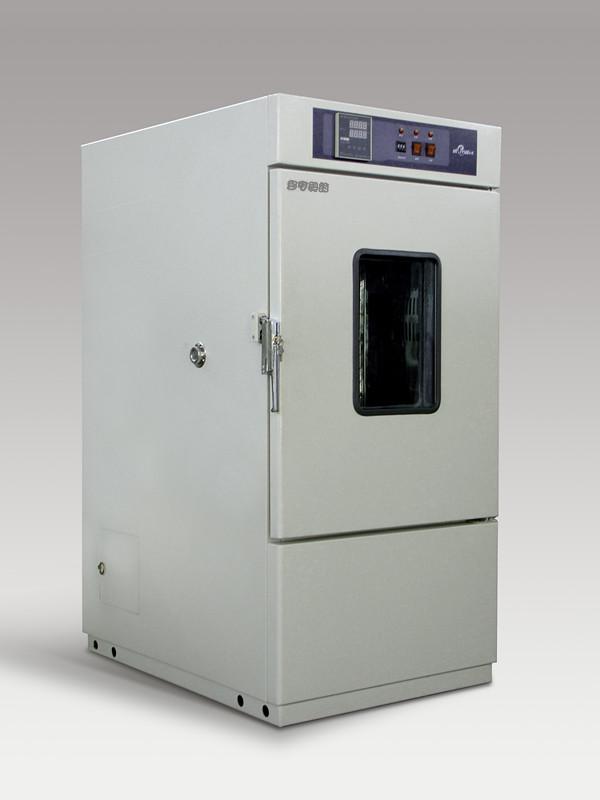 高价ysb248易胜博手机版二氧化碳培养箱