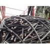 佛山电缆回收,佛山电缆回收公司,佛山回收旧电缆公司