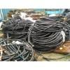 佛山高明回收废旧电缆公司,佛山回收旧电力电缆公司