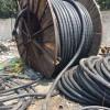 佛山電纜回收價格,佛山電纜回收公司,佛山回收舊電纜公司