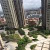深圳村委统建楼可以落户了吗(沙井德馨花园)售楼处直售