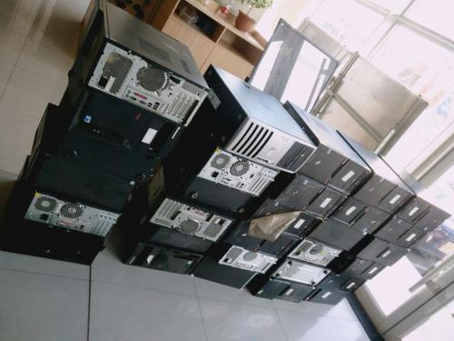 增城区凤凰城公司闲置旧电脑ysb248易胜博手机版报价