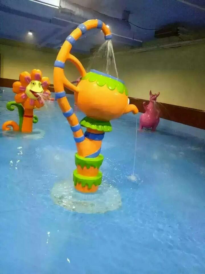 新泳防水装饰胶膜