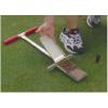 QT-TQ0209系列草坪专用剖面取样器