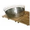 QT-1010-P蒸发皿组件