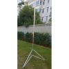 QT系列不锈钢三角支架