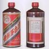 沂水茅臺回收、沂水老酒求購回收禮品名酒高價求購