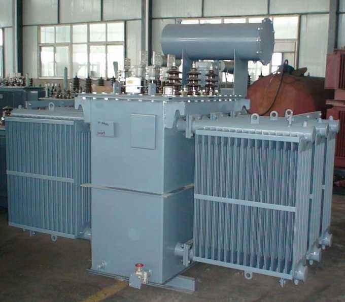 南沙区万顷沙收购二手旧变压器公司