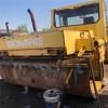 专业回收二手装载机 二手泵车 二手起重机