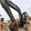 全网求购高品质临工挖掘机6300型6xunshou型6400型