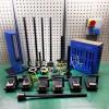 山东电子式气动量仪精度 气动量仪原理 使用步骤