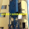 山东滑石粉自动破包机、自动拆袋机结构