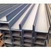 郑州槽钢回收公司,郑州钢材回收,成品槽钢回收