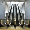 苏南进口电梯回收利用,苏北老式电梯拆除行情
