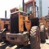 天津高價回收二手工程機械 二手壓路機