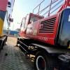 石家莊回收徐州 中聯 三一噸吊車