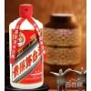 滨州老酒茅台回收@滨州老酒协会