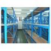 深圳二手貨架回收工廠貨架二手物資舊貨回收公司