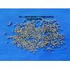 提供不銹鐵鈍化劑生產商、不銹鐵表面鈍化液