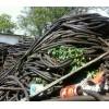 惠城區收購50平方電纜 買賣合理